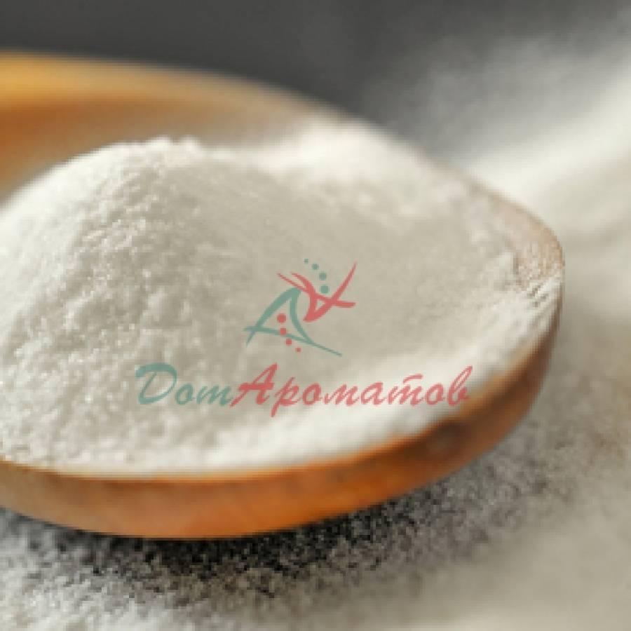 Сода пищевая v kosmetike 9 фотография